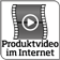 https://cdn.eurotops.de/out/pictures//features/Piktogramme/Piktogramm_Video_online_2012_DE.png