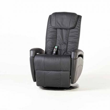 "Massagesessel ""Deluxe""-1"