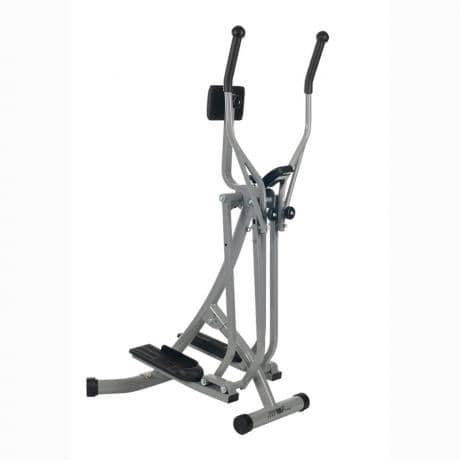 "Crosstrainer ""Walker""-1"