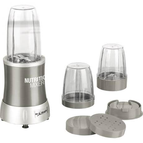 Mr. Magic Nutrition Mixer-1