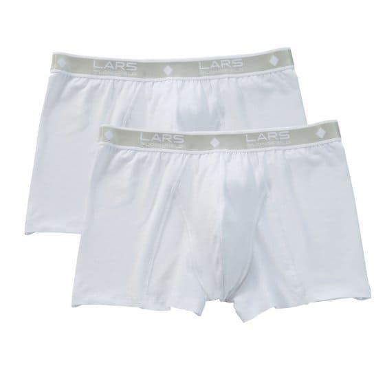 OUTLAST® RETROSHORT (2er Set)