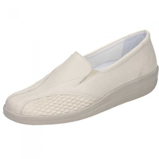 Damen-Slipper