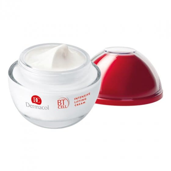 BT Cell Gesichtscreme 50 ml