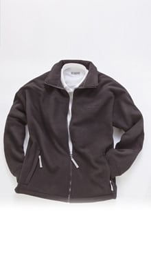 Fleece Jacke - Regatta