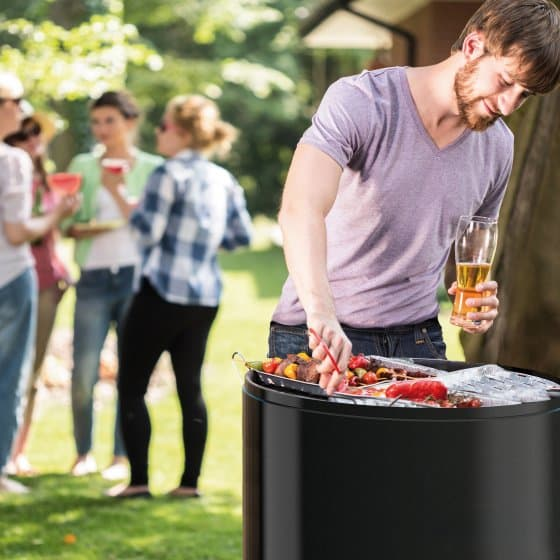 4-in-1-BBQ