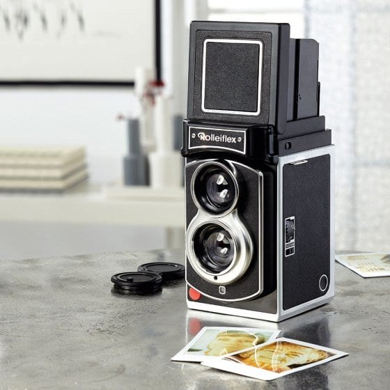 Rolleiflex-direct-klaarcamera