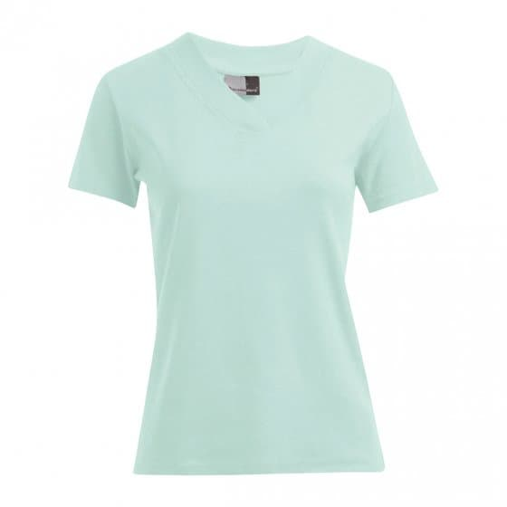 "Damen-T-Shirt ""Promodoro"" 2er Set"