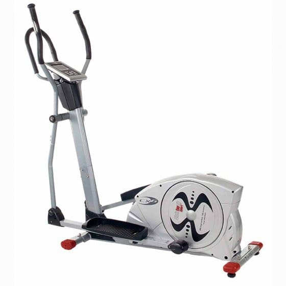 "Crosstrainer ""CX 6"""