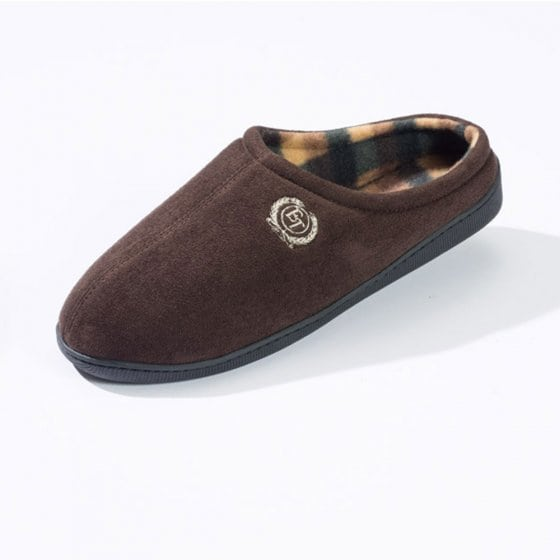 Chaussons ultra légers