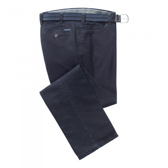 Swing-Pocket-Jeans