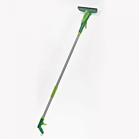 Raam Spray Mop