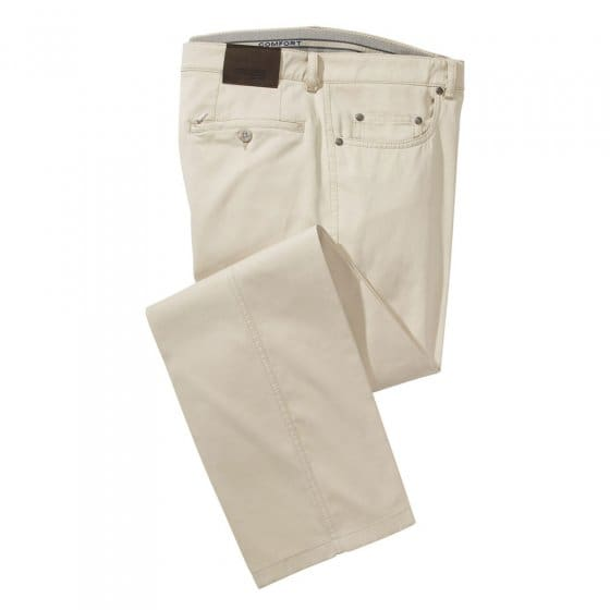 Pantalon fonctionnel 3X Dry
