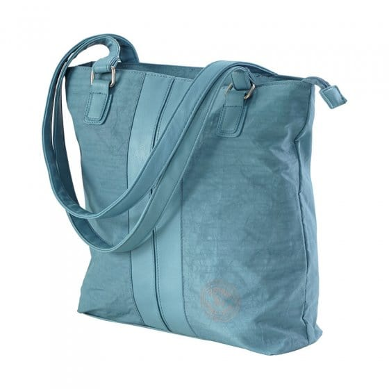 City-Shopper,aqua | Bleu