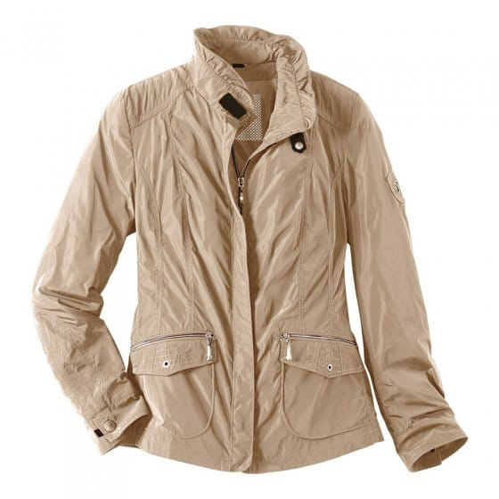 Jacke,Country style,beige,52