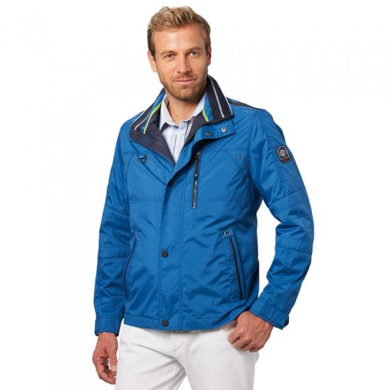 Veste coupe-vent Windprotec