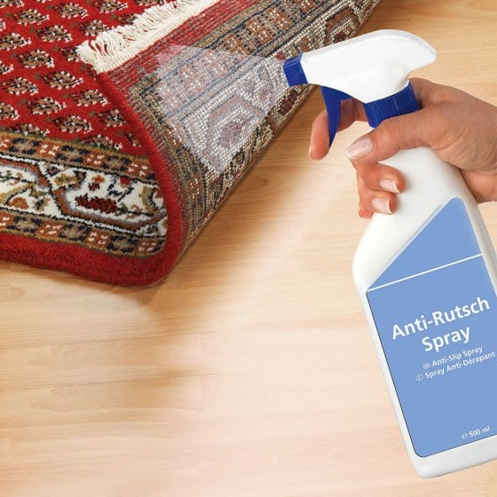 Anti-Rutsch-Spray