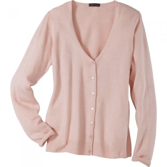 "Twinset ""Cashmere Feeling"""
