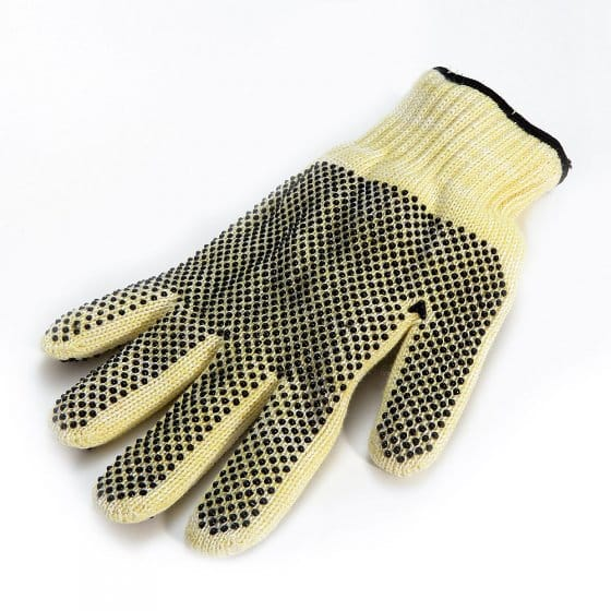 Gants isolants en Kevlar® Lot de 2