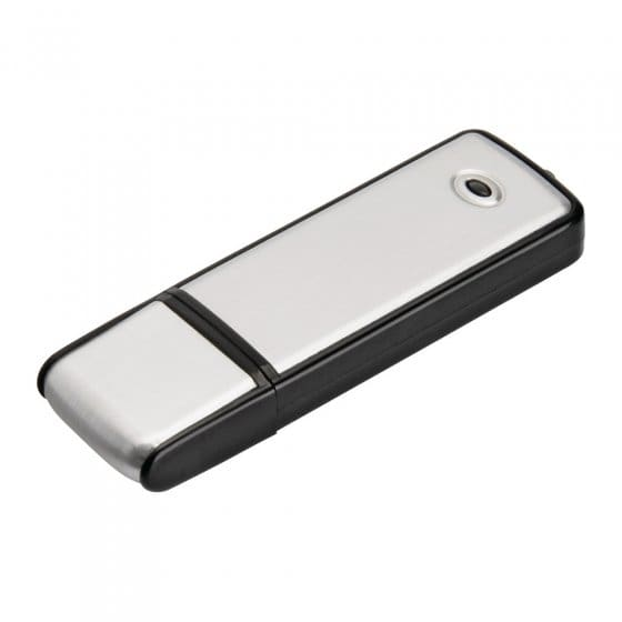 USB-Stick 8GB