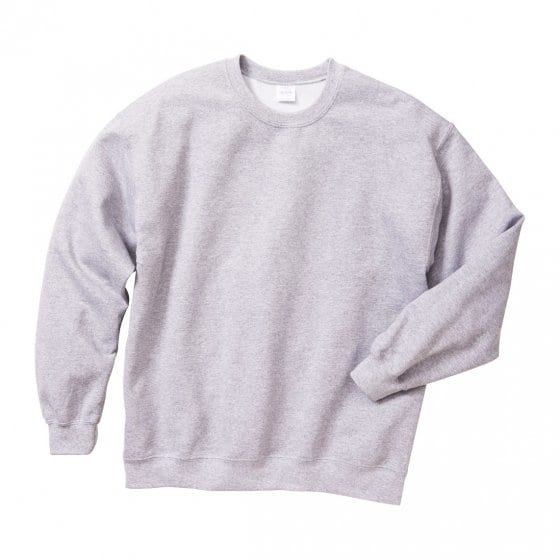 Thermo-Sweatshirt im 2er-Set