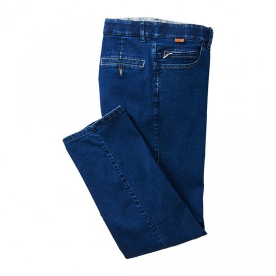T 400 jeans