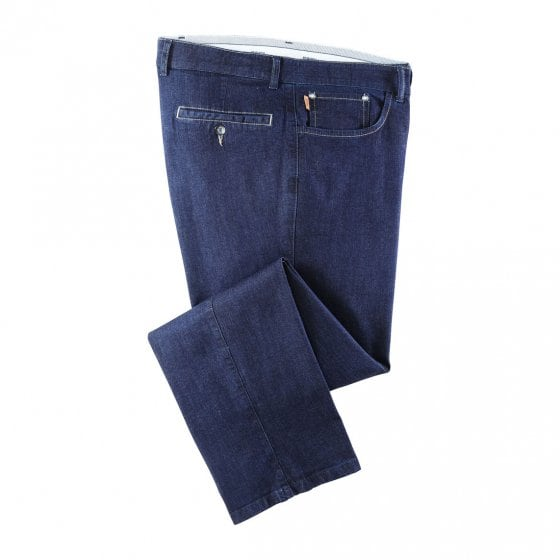 T400 Jeans