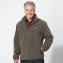 Fleece-Jacke Tirol - 1