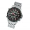 Multifunktions-Chronograph Jacques Lemans - 1