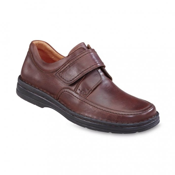 Mieux acheter Chaussures hommes sur Internet | EUROtops.be