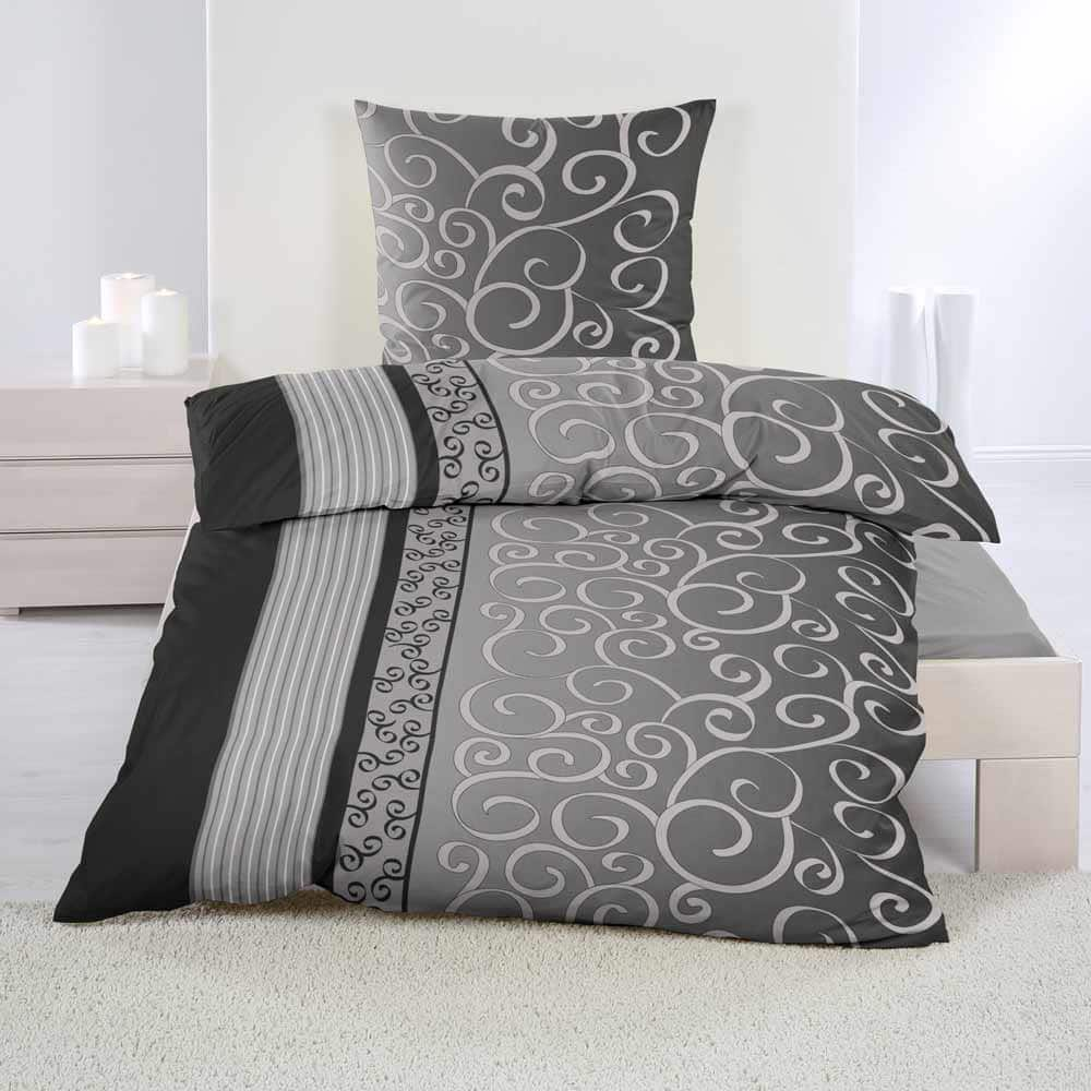 microfaser fleece bettw sche g nstig bei eurotops bestellen. Black Bedroom Furniture Sets. Home Design Ideas