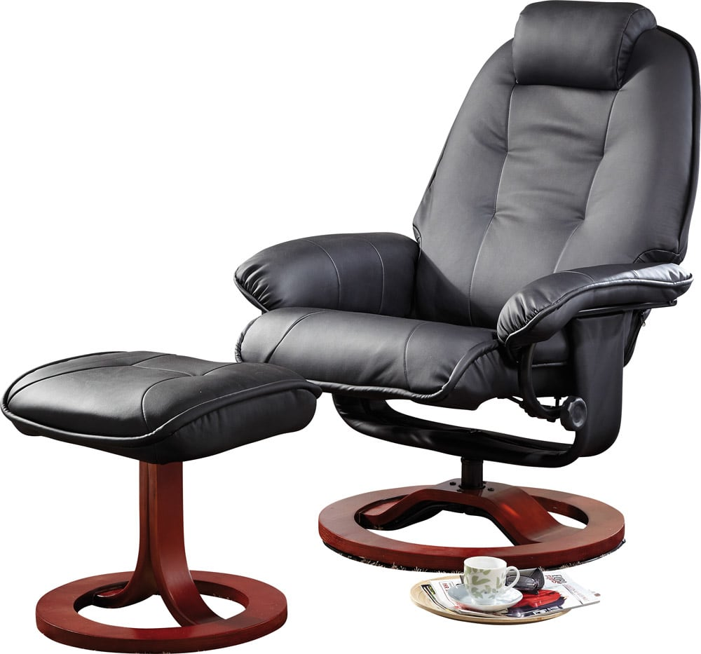 commander en toute simplicit fauteuil de massage bien tre chez eurotops. Black Bedroom Furniture Sets. Home Design Ideas