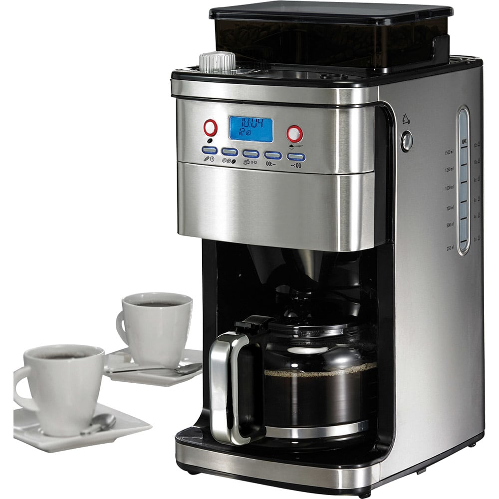 Machine  Ef Bf Bd Caf Ef Bf Bd Percolateur Delonghi